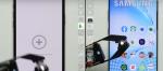 Ny speedtest sætter spørgsmålstegn ved iPhone 11 Pros styrke