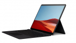 Surface Pro X – ny tablet med Windows – se pris