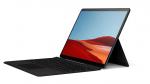 Surface Pro X– ny tablet med Windows – se pris