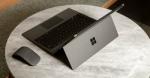 Microsoft: Surface Pro 7 er 3 gange mere kraftfuld end MacBook Air