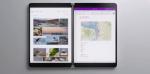 Surface Neo er ny dual screen laptop – se hvad vi har i vente