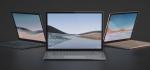 Surface Laptop 3 – med den mest kraftfulde mobile CPU chip nogensinde fra AMD