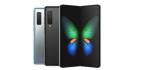 Samsung Galaxy Fold kommer nu til Danmark – se hvornår samt pris