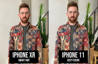 iphone 11 pro deep fusion