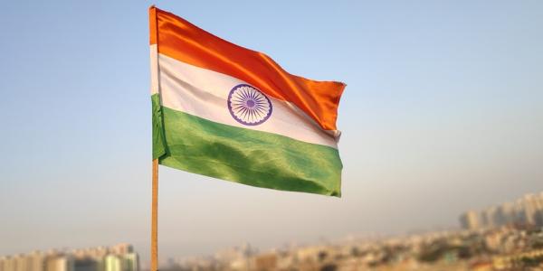USA lægger pres Indien for at få dem til at droppe Huawei til 5G