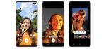 Stor opdatering til Galaxy S10 – får funktioner fra Galaxy Note 10
