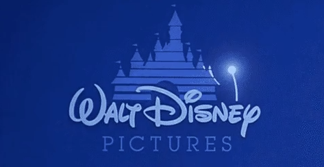 Disney vil forbyde Netflix-reklamer– og topchef kritiserer Netflix