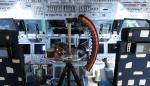 HTC-chef: Immersive VR-spil og -film bliver topoplevelser med 5G