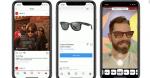 Instagram vil bruge AR til at sætte gang i shopping