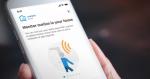 Mesh routere fra Linksey kan aflæse bevægelse via WiFi