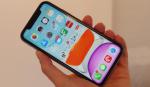 Test og anmeldelse af iPhone 11 – den 11'er du skal gå efter