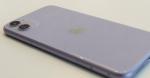 iPhone 11 bruger placeringstracking selvom funktionen er slået fra