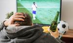 Boxer TV kan være alternativet i fejden mellem YouSee og Discovery