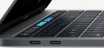 Nu ordner Apple designet af MacBook Pro-tastaturet en gang for alle