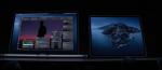 Apple Sidecar fungerer kun på nyere Macs