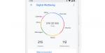 digital sundhed google android