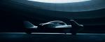 Porsche og Boeing vil samarbejde om flyvende elbil