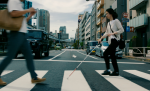 Personer med nedsat syn kan nu få hjælp på vejen af Google Maps
