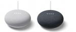 Google Nest Mini kommer til Danmark – se pris
