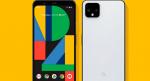 Sådan køber du Google Pixel 4 og Pixel 4 XLi Danmark – se pris