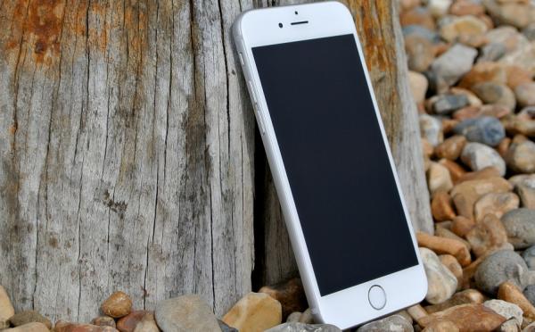 Stigende mobilpriserøger interessen påbrugte telefoner