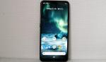 Test af Nokia 7.2 –God kombination af pris og kvalitet