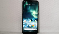 nokia 7.2 test design teaser