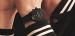 Fossils smartwatches kan ringe via iPhone med opdatering