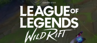 League of Legends android ios