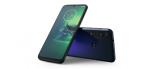 Moto G8 Plus: Motorola  rykker igen ved forventningerne til en mobil