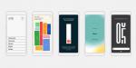 Google klar med 5 nye apps til digital sundhed
