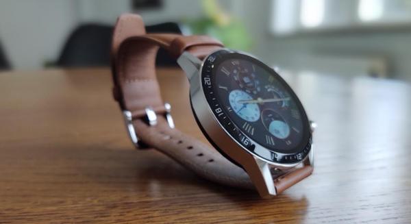 huawei watch gt 2 pris