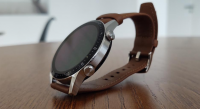 huawei watch gt 2 test design 2