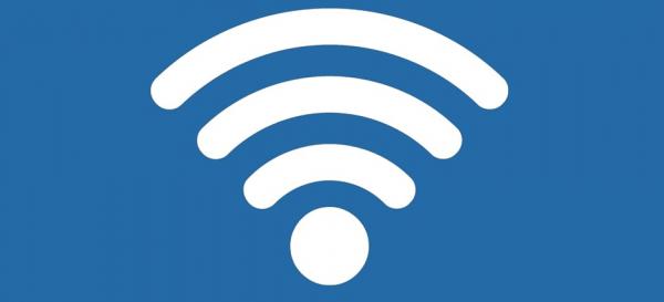 WiFi fylder 20 år – se her 20 af de vigtigste milepæle