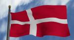 Top 10 billigste mobilpakker i Danmark