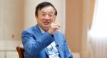 Ren Zhengfei: Europa bliver den store vinder på kunstig intelligens