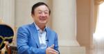 Ren Zhengfei: Huawei er bygget op over nordisk model