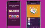 Spotify Kids kommer til Danmark – musik og historier til børn