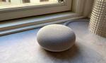 google home nest test