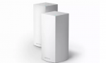 Linksys annoncerer nye Velop WiFi 6 mesh routere