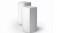 Linksys Velop WiFi 6 mesh routere