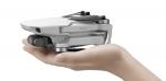 DJI Mavic Mini – ny let drone med gode specifikationer