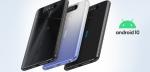 Asus ZenFone 6 opdateres til Android 10 i Danmark