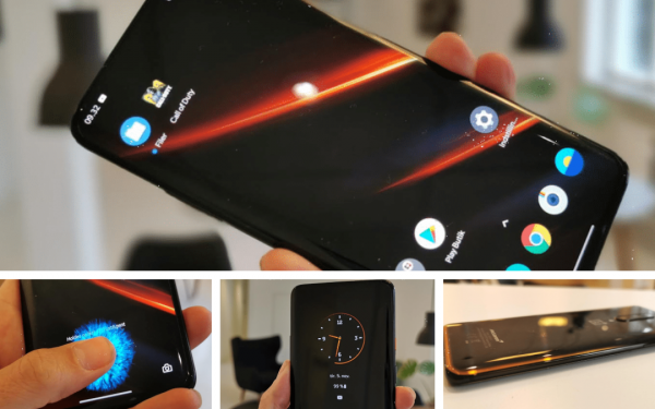 oneplus 7t pro mclaren edition test anmeldelse picture