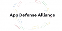 App Defense Alliance google play store farlige apps
