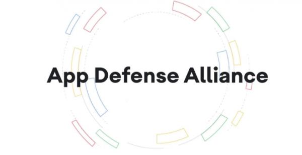 App Defense Alliance google play store farlige apps