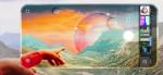 Adobe Creative Cloud tilbyder nu flere kamera- og billedværktøjer