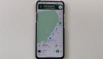 Tip: Styr Spotify musik i Google Maps – til Android og iOS