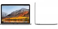 """Macbook Pro 13"""" 2019 bedste macbook"""