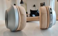 test soundliving soul wireless